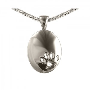 Silberschmuck mit Tierbezug