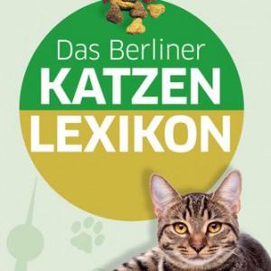 Katzen Lexikon