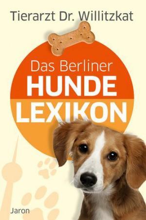 Das Berliner Hunde Lexikon