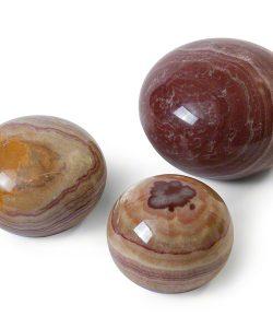 Urnen aus Naturstein