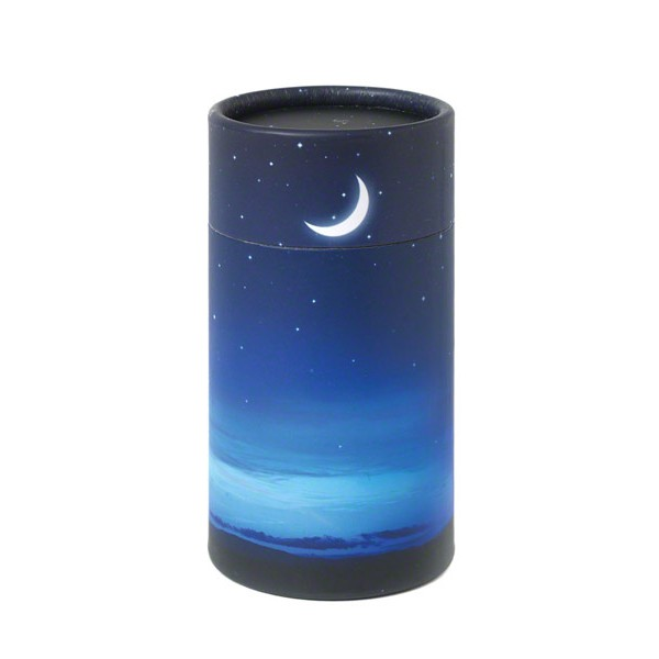 PETRIBUTES_SCATTER-TUBE_STARRY-NIGHT_1