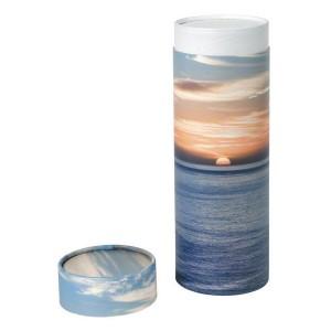PETRIBUTES_Scatter-Tube_Ocean-Sunset-04