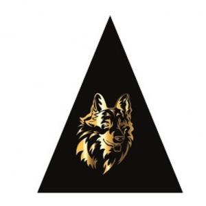 Pyramis 2