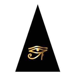 Pyramis_015_K1