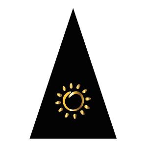 Pyramis_036_K1