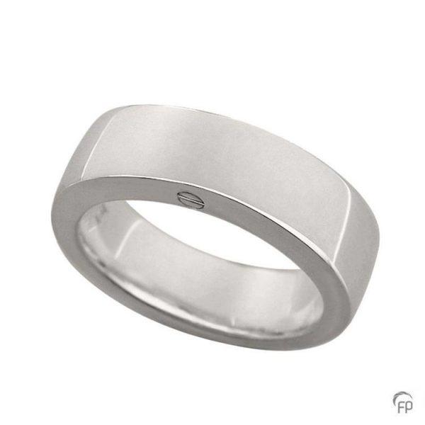 Ring 033.6