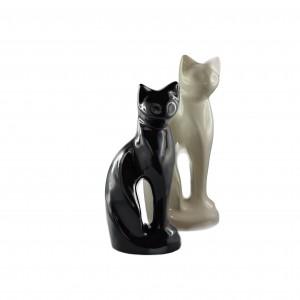 Z Cat beide