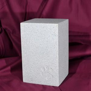 granit-neu-l500